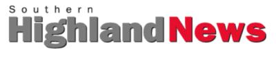 Highland News